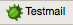 figure:toolbar:testmail.png